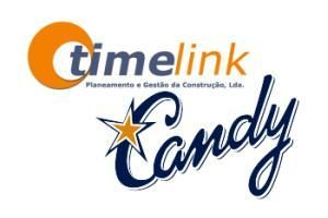 Timelink Candy CCS