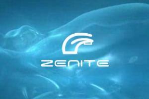 Tabela de preços das torneiras Zenite