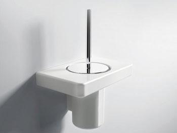 Catálogo dos acessórios sanitários