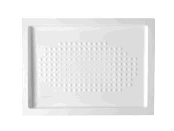 Catálogo das bases de duche