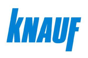 Tabela de preços - Knauf