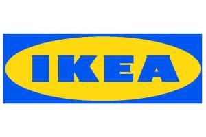 Planificador de cozinhas IKEA