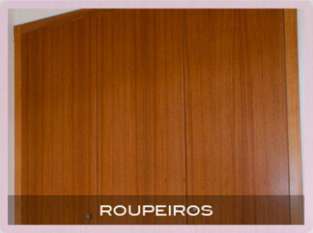 Tabela de preços da Montakit Roupeiros
