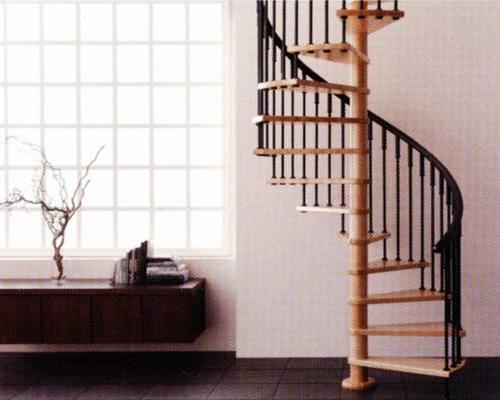 Tabelas de preços maydisa escadas de caracol