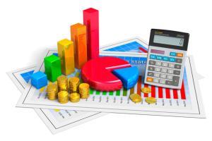 Introdução à orçamentação 5 – Cálculo do custo de equipamentos