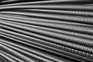 Preços de varão de ferro para construção