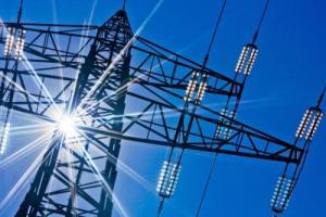 Rendimentos mão-de-obra electricidade – fios e cabos