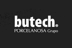 Tabela de preços Butech
