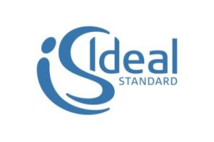 Tabela de preços Ideal Standart