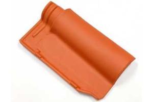 Preços de placas de poliestireno extrudido ou XPS