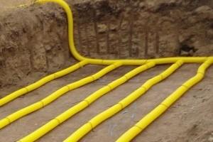 Preços de tubos de drenagem
