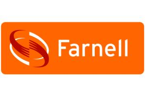 Tabela de preços Farnell produtos electrónicos