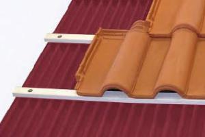 Preços de sub telhas fibro-betuminosas