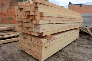 Preços de madeira de pinho