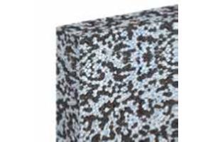 Preços de placas de colorex para etics