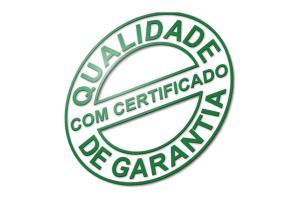 Controle de qualidade 05 – Pilares, sapatas e lintéis
