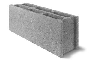 Preços de blocos de betão e de Leca