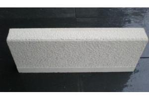 Preços de lancil de calcário