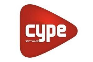 Gerador de preços CYPE