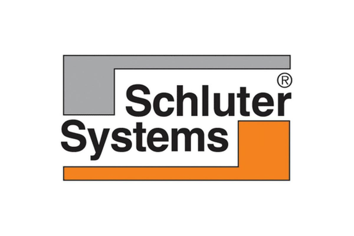 Schlutter systems
