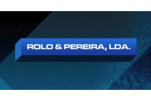 Tabela de preços Rolo & Pereira bombas submersíveis