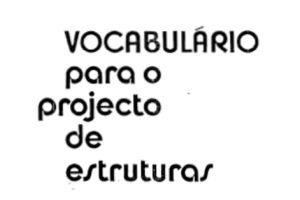 Dicionário de termos técnicos de estruturas Inglês Francês Português